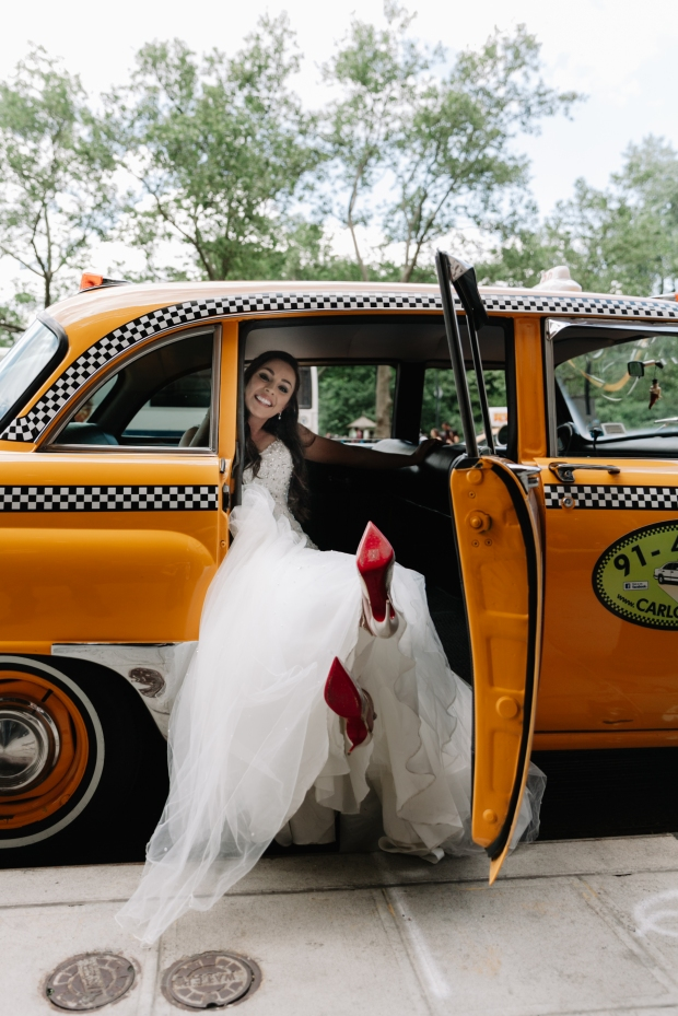 Central-Park-Wedding_AM-159