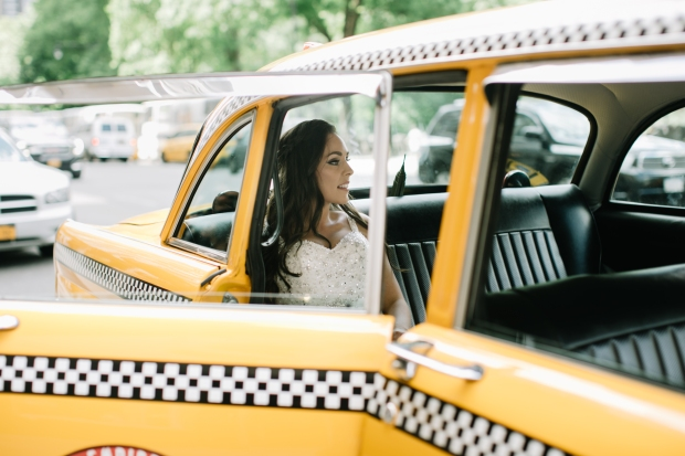 Central-Park-Wedding_AM-172