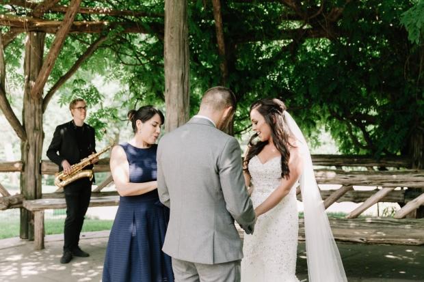 Central-Park-Wedding_AM-210