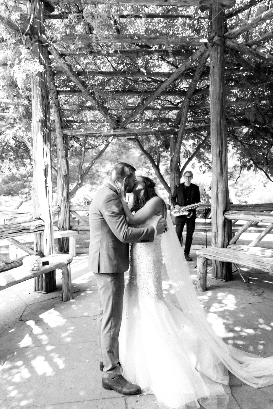 Central-Park-Wedding_AM-246