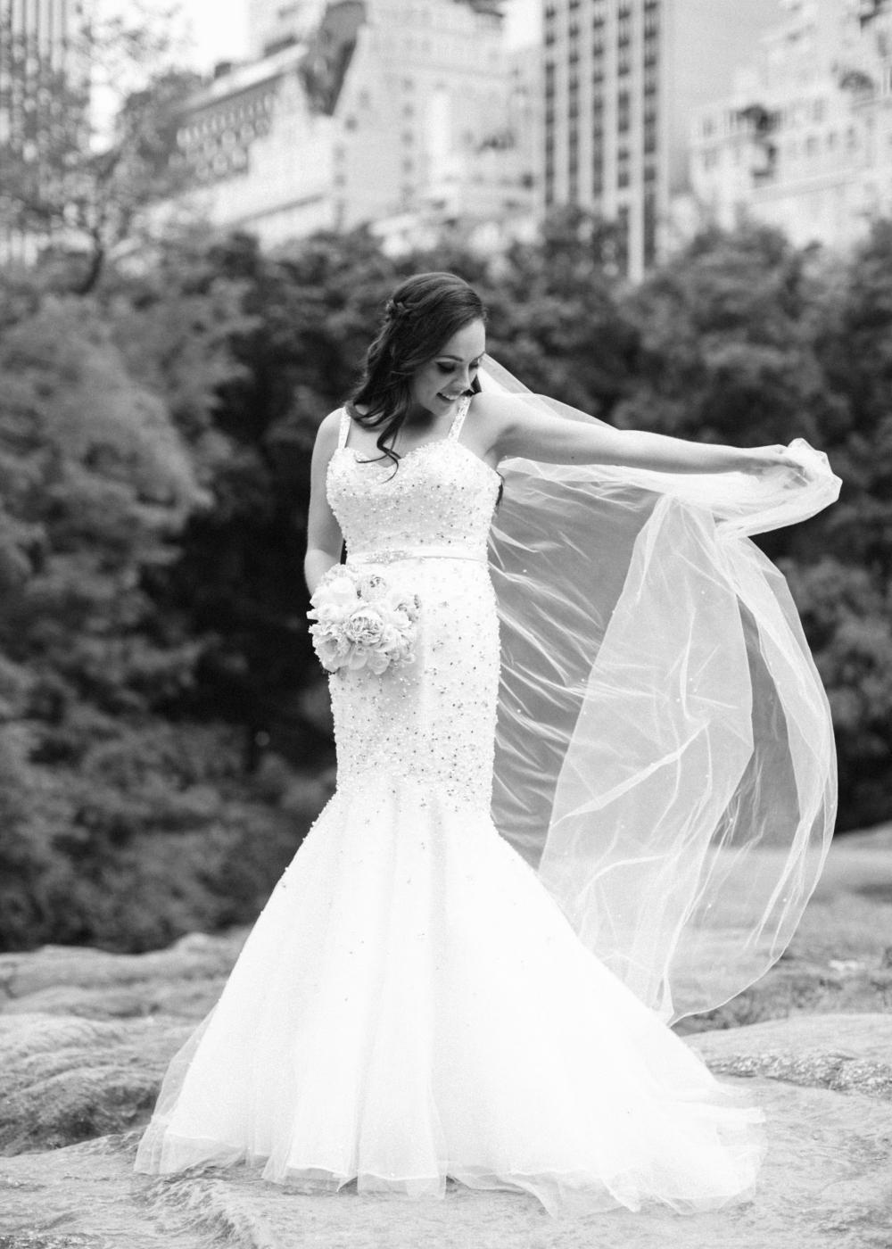 Central-Park-Wedding_AM-323