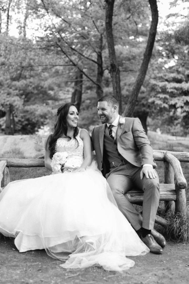Central-Park-Wedding_AM-354