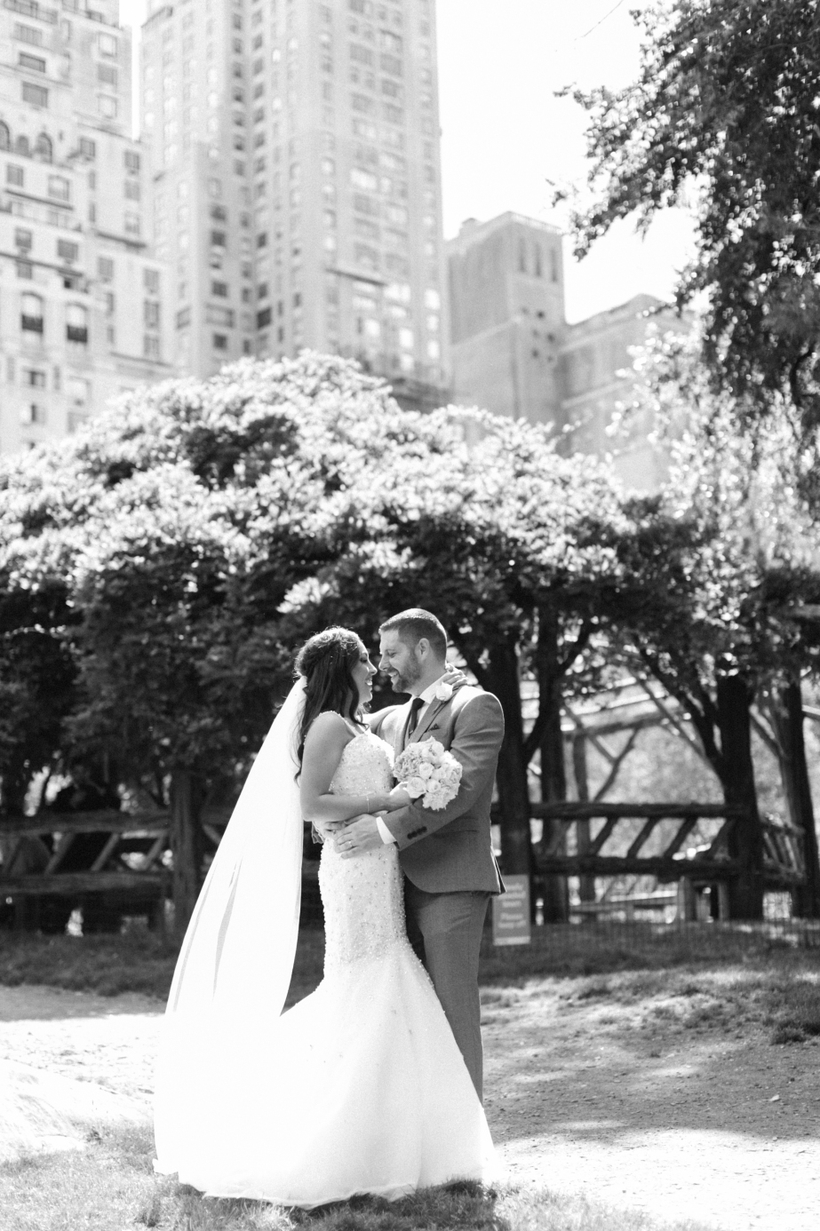 Central-Park-Wedding_AM-375