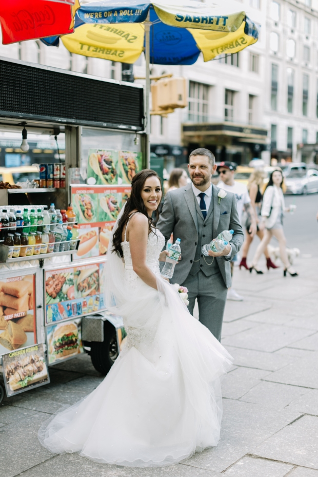 Central-Park-Wedding_AM-414