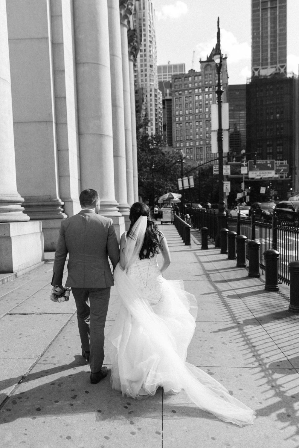 Central-Park-Wedding_AM-440