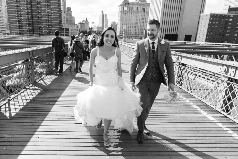 Central-Park-Wedding_AM-460
