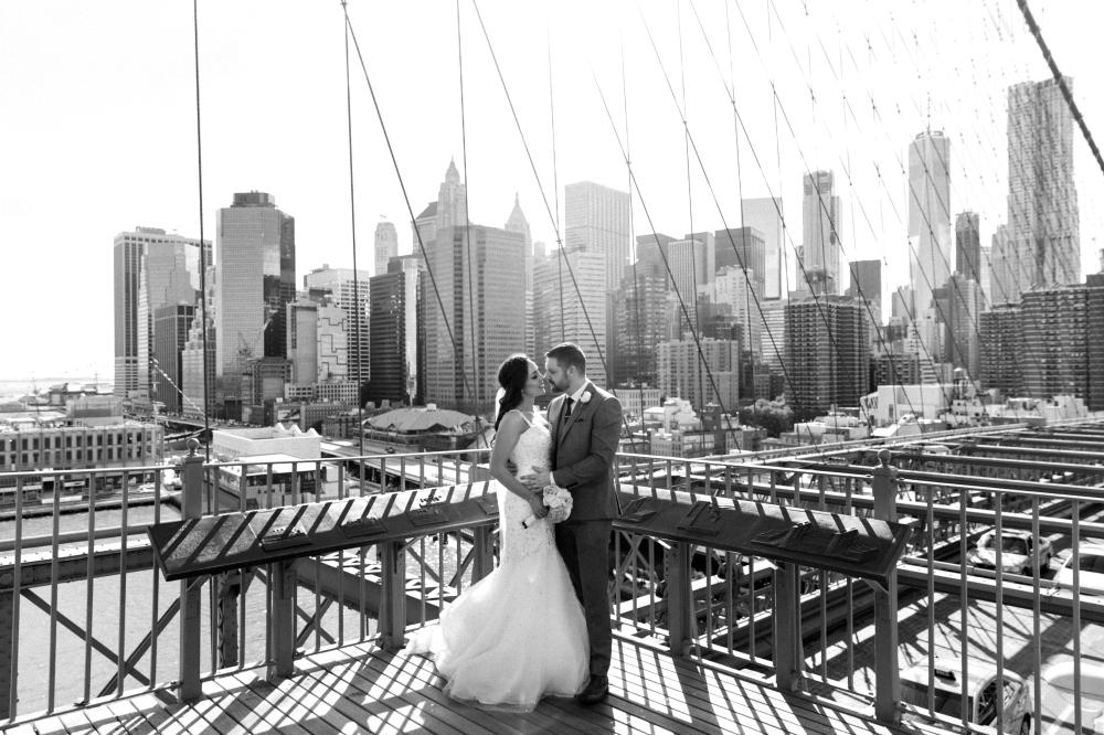 Central-Park-Wedding_AM-472