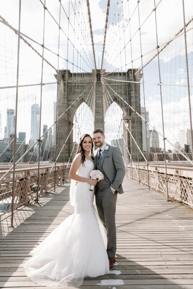 Central-Park-Wedding_AM-491