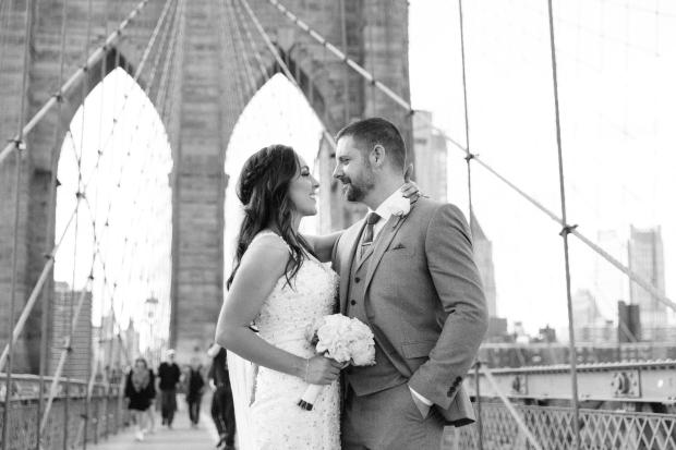 Central-Park-Wedding_AM-500