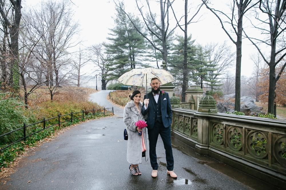 central-park-wedding_SK-108