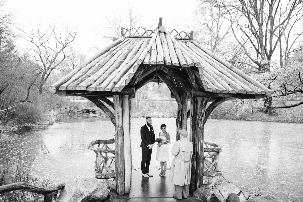 central-park-wedding_SK-15