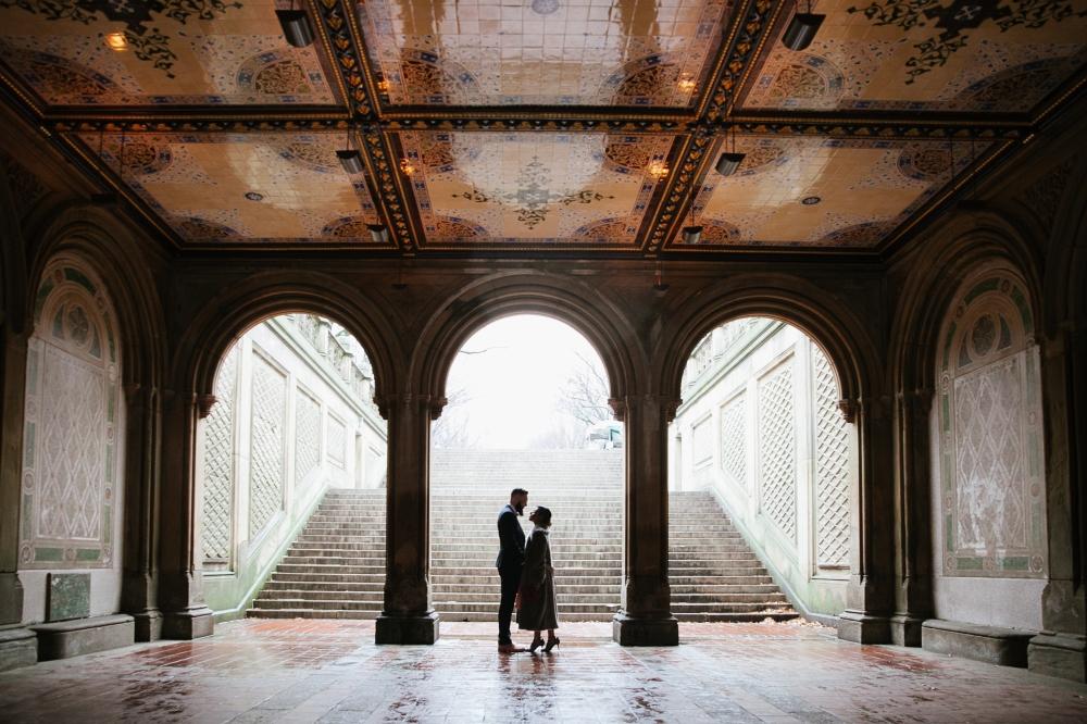 central-park-wedding_SK-197