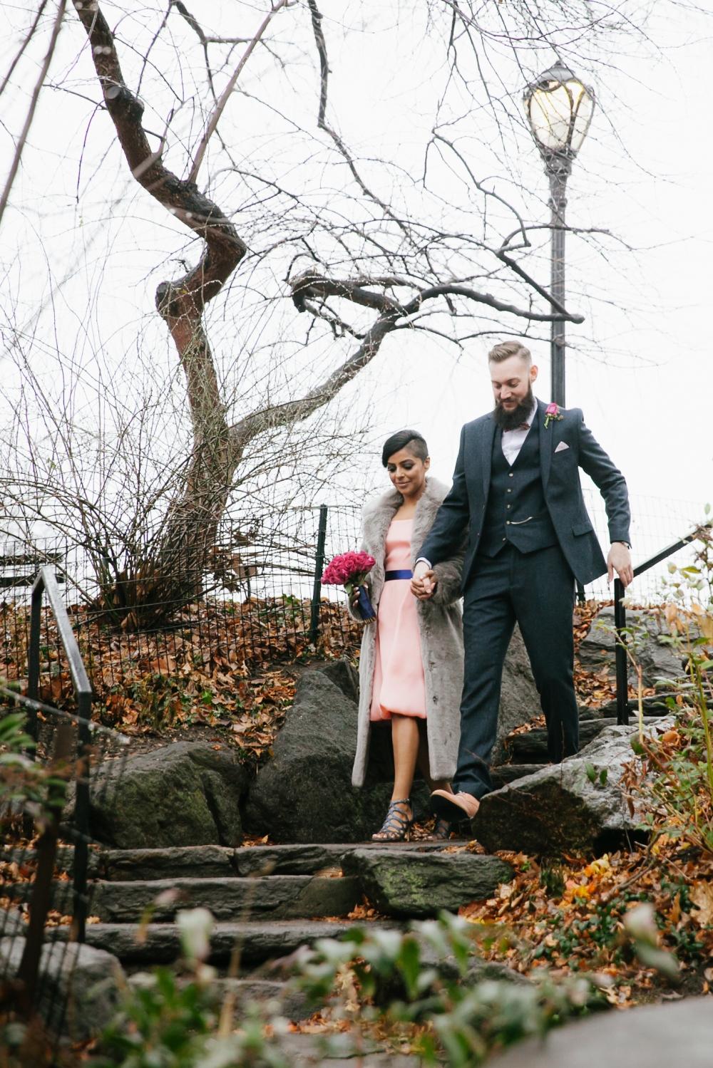 central-park-wedding_SK-2