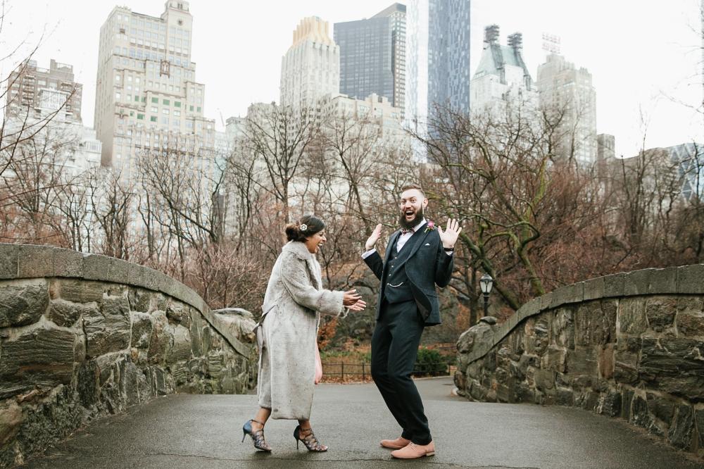 central-park-wedding_SK-294