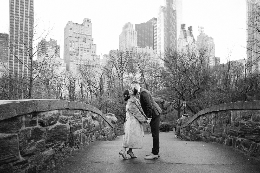 central-park-wedding_SK-297