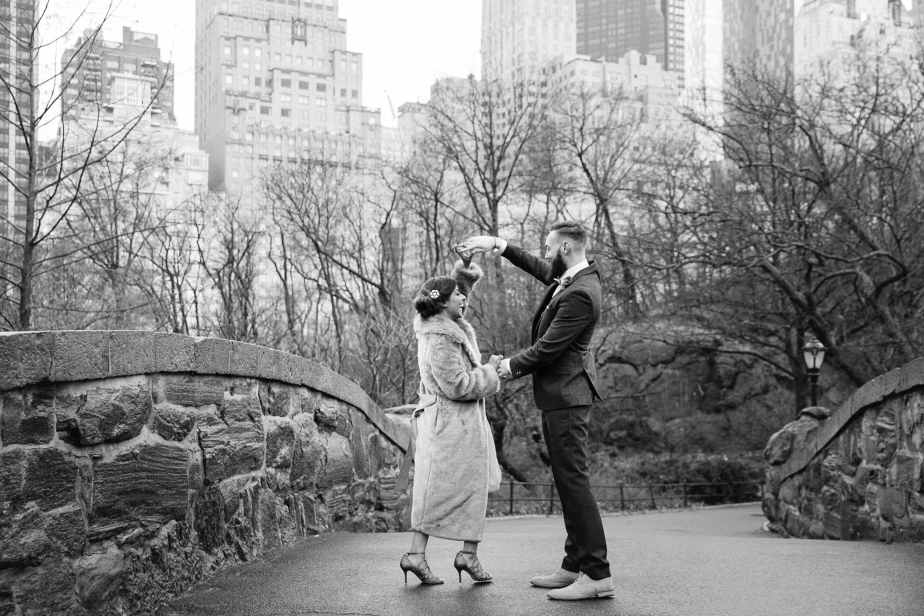 central-park-wedding_SK-298