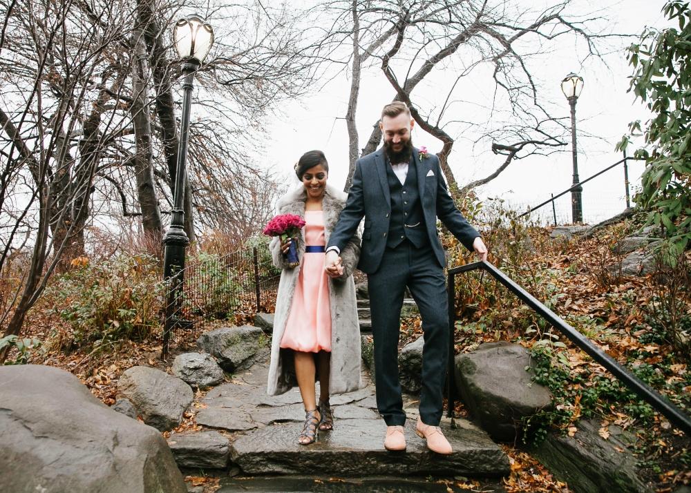 central-park-wedding_SK-5