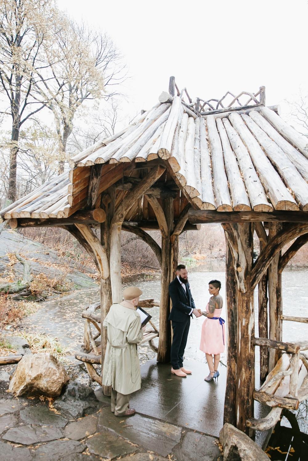 central-park-wedding_SK-69