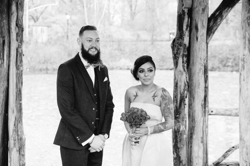 central-park-wedding_SK-9