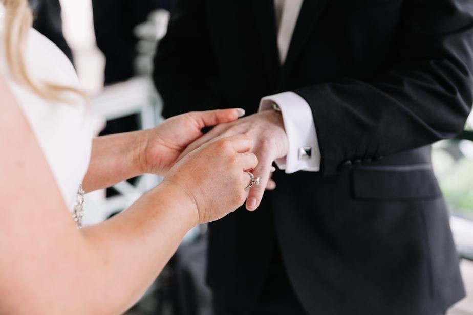 Central-Park-Wedding-LA-101