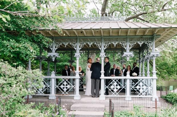 Central-Park-Wedding-LA-110