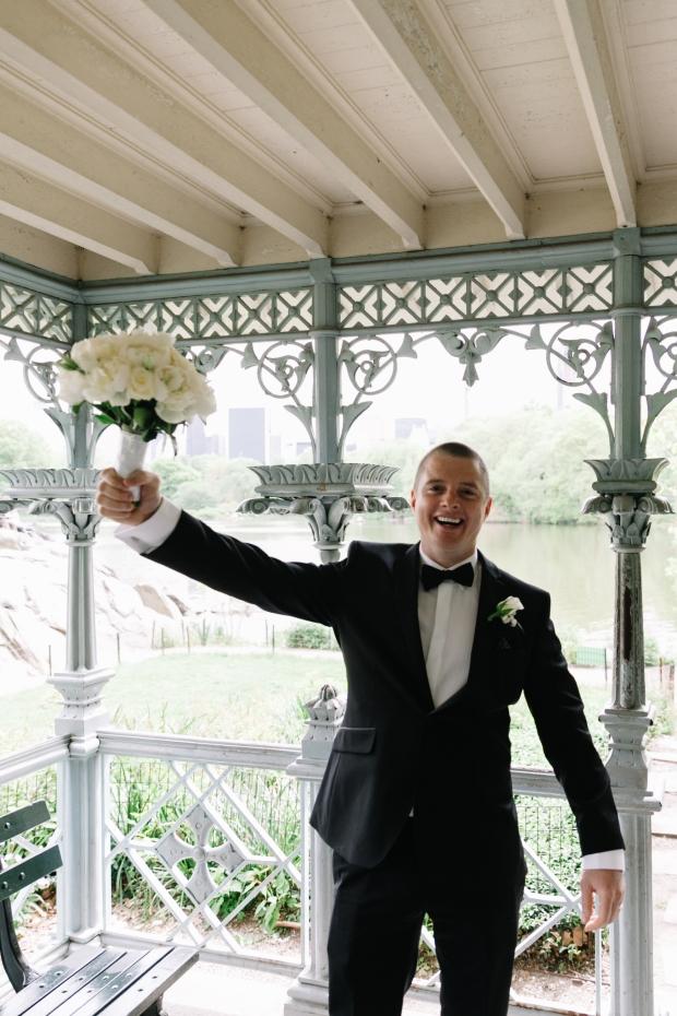 Central-Park-Wedding-LA-130