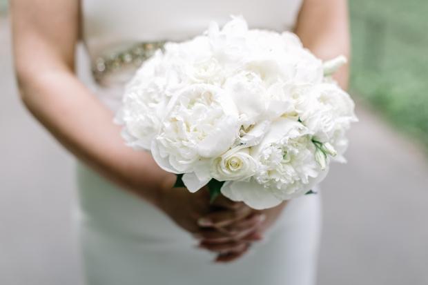 Central-Park-Wedding-LA-236 - Copy