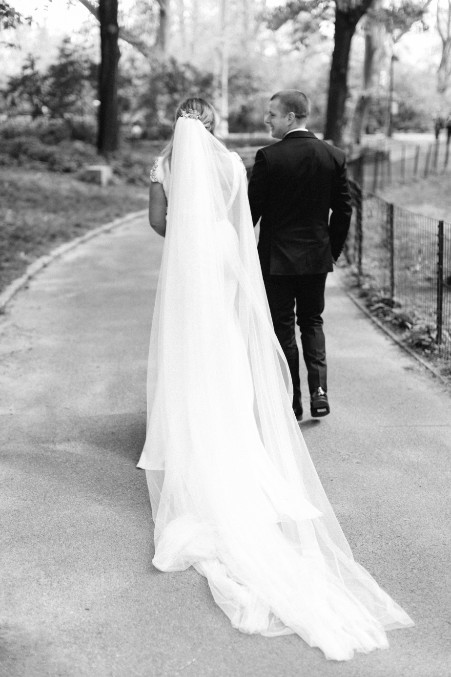 Central-Park-Wedding-LA-249