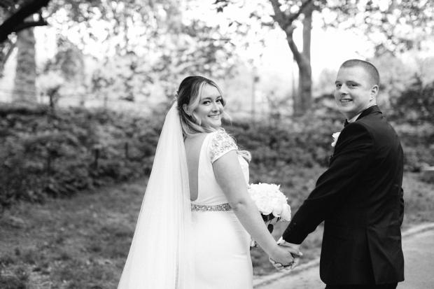 Central-Park-Wedding-LA-255