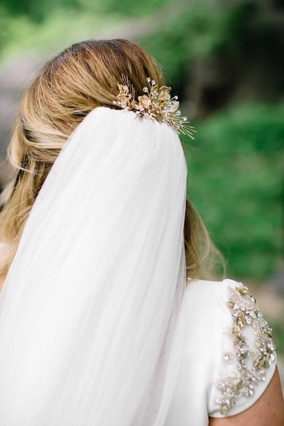 Central-Park-Wedding-LA-257