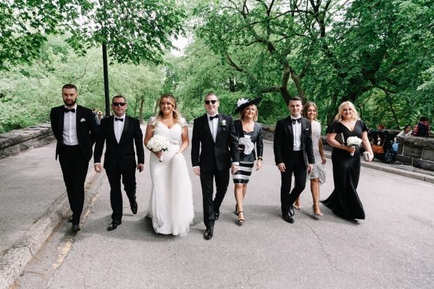 Central-Park-Wedding-LA-271
