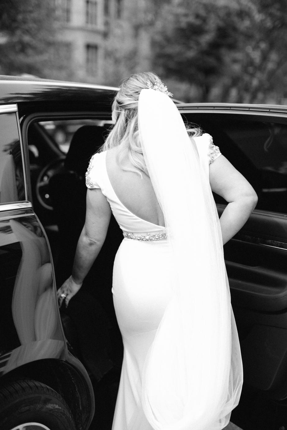 Central-Park-Wedding-LA-279