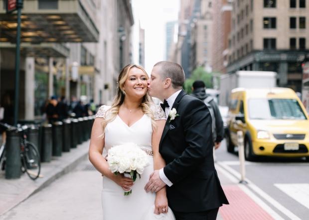 Central-Park-Wedding-LA-290