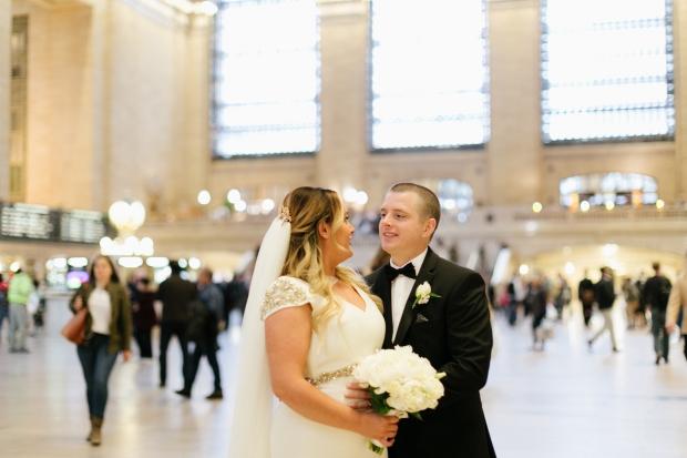 Central-Park-Wedding-LA-307