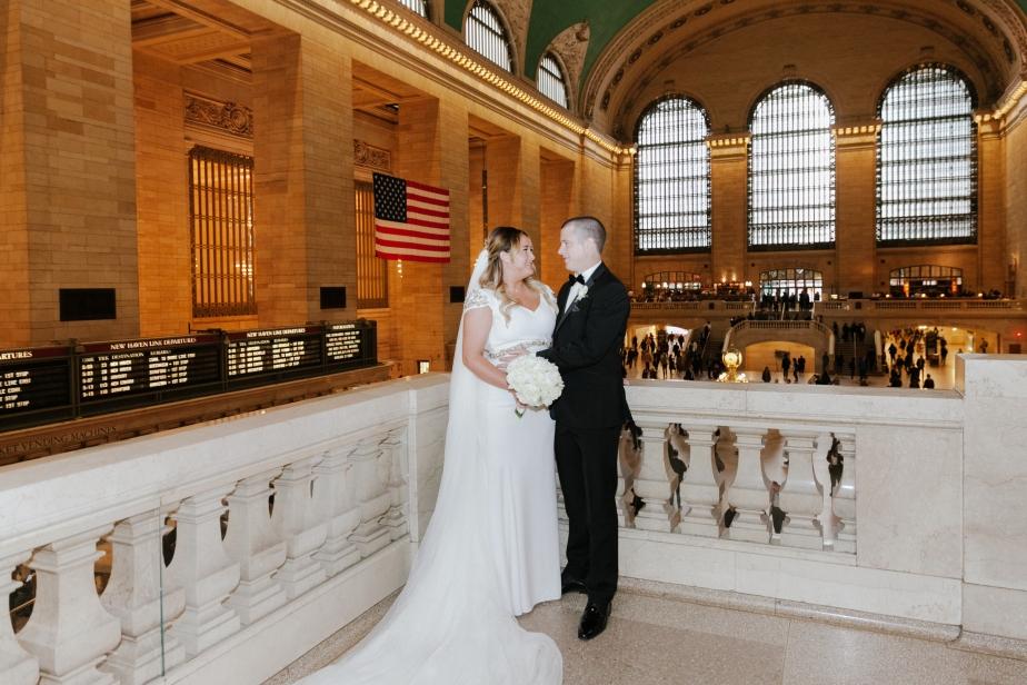 Central-Park-Wedding-LA-326