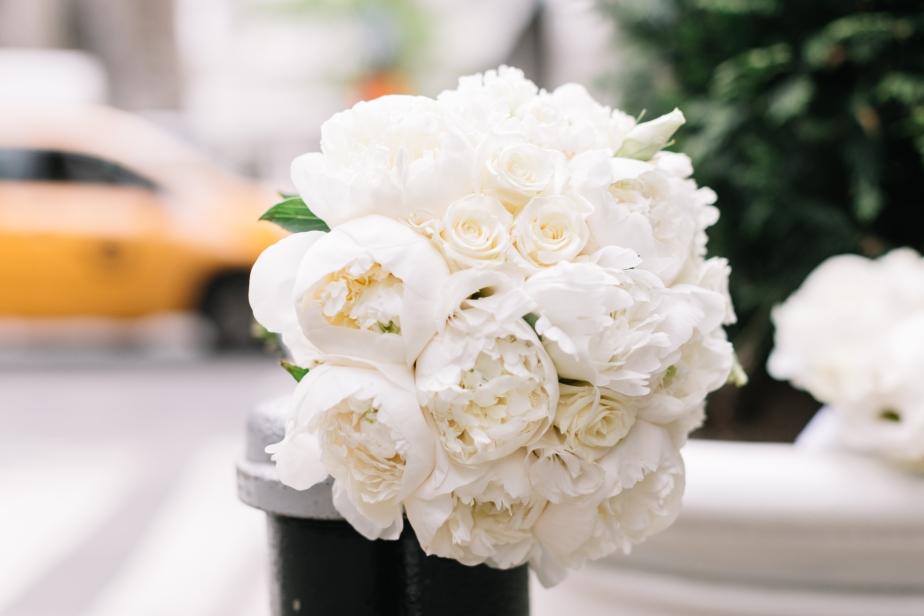 Central-Park-Wedding-LA-371