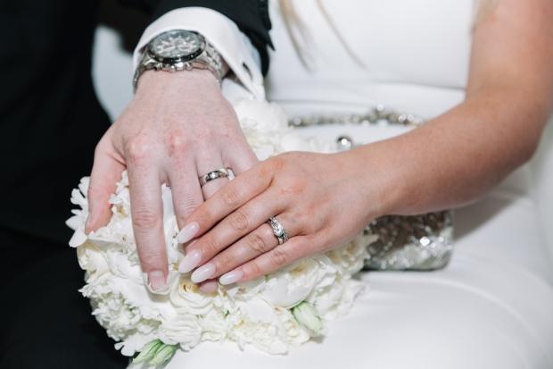 Central-Park-Wedding-LA-419