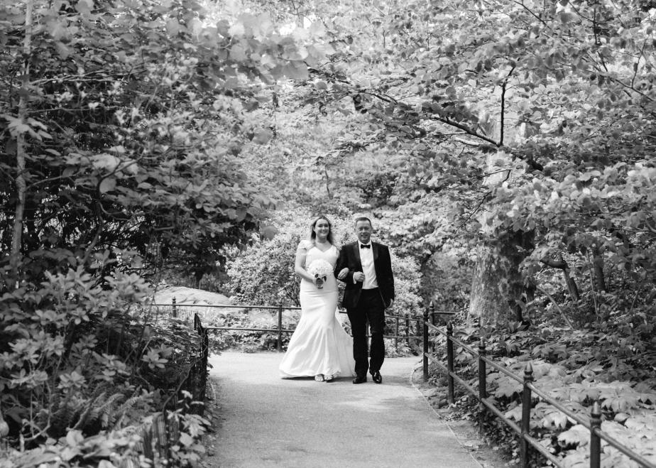 Central-Park-Wedding-LA-58