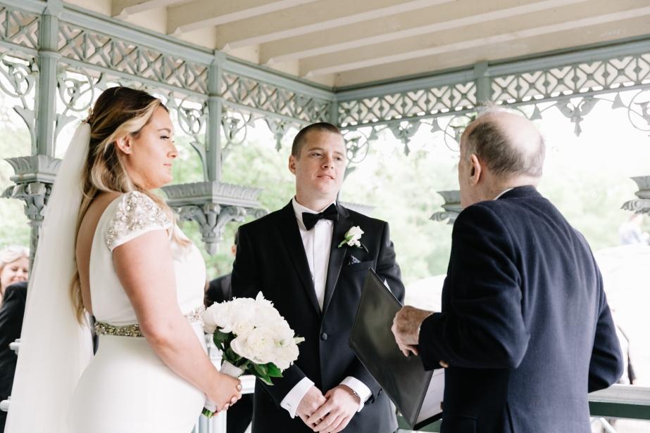 Central-Park-Wedding-LA-77