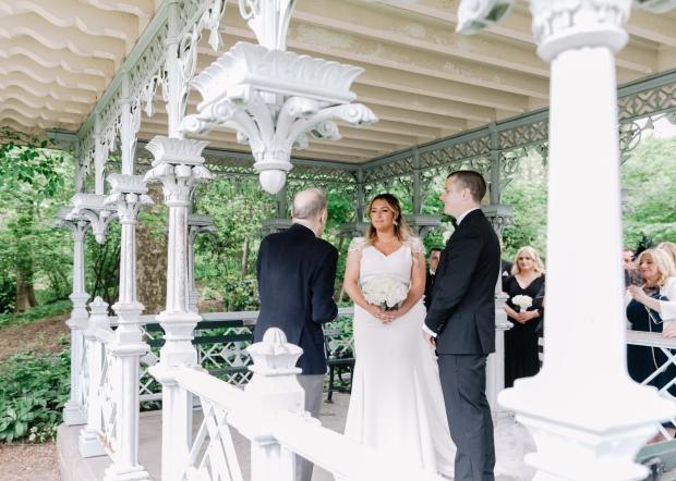 Central-Park-Wedding-LA-86