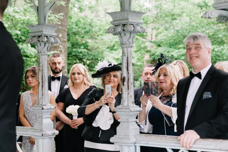 Central-Park-Wedding-LA-88