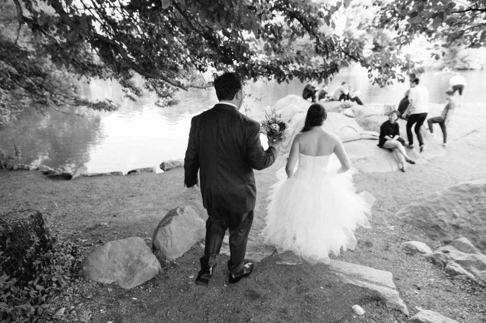 Central-Park_Wedding-SH-168