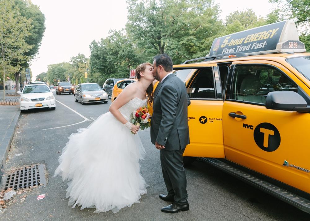 Central-Park_Wedding-SH-208