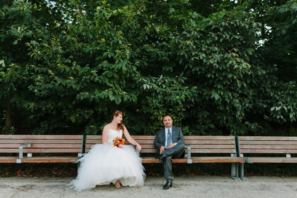 Central-Park_Wedding-SH-312