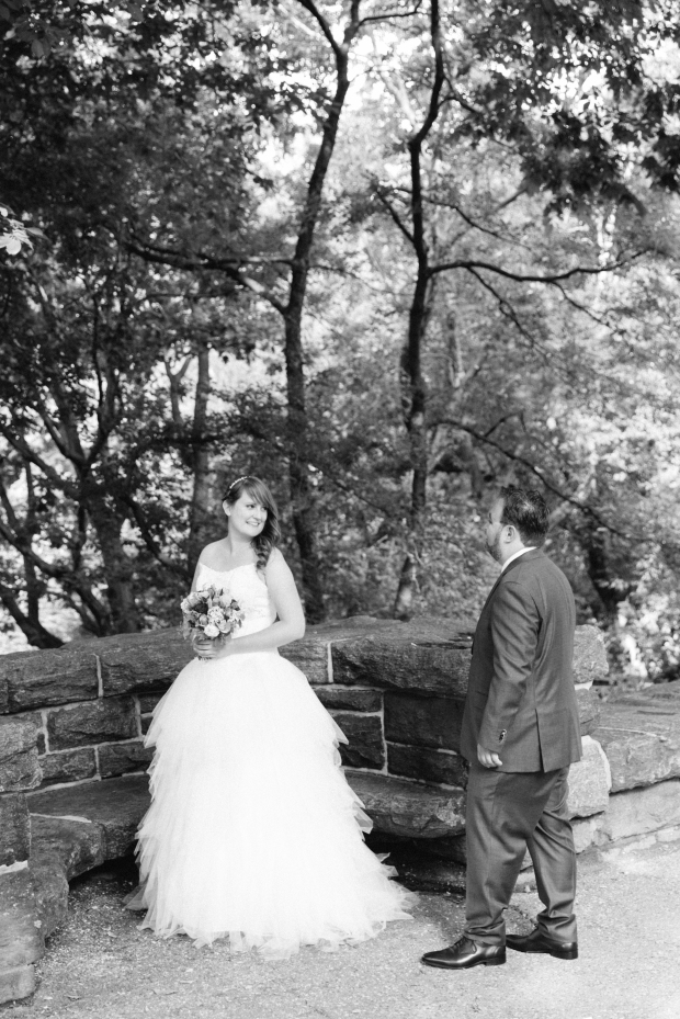 Central-Park_Wedding-SH-34