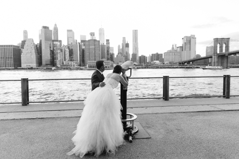 Central-Park_Wedding-SH-379