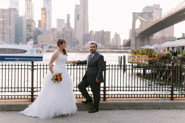 Central-Park_Wedding-SH-385