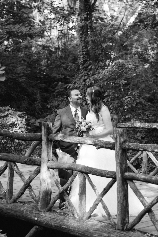 Central-Park_Wedding-SH-50