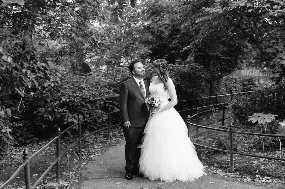 Central-Park_Wedding-SH-76