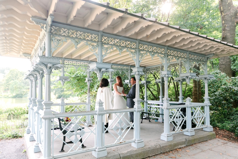 Central-Park_Wedding-SH-91